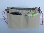 Handbag Liner