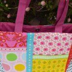 Tote Bag Kit 14T