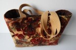 Tapestry Handbag Kit