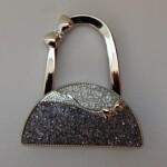 handbag-hook-21