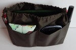 brown-bag-liner-1