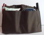 Handbag /purse liner