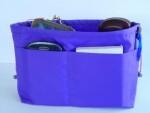 Handbag/purse liner
