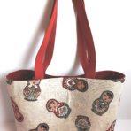 Tote Bag Kit 15T