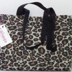 Hand Bag Kit 21