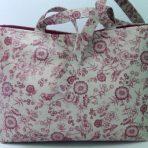 Hand Bag Kit 20
