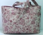 Hand bag kit