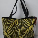 Handbag Kit 5