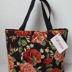 Handbag Kit 7