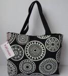 Handbag/purse making kit