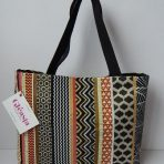 TOTE BAG KIT 17T