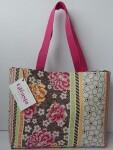 handbag-kit-q