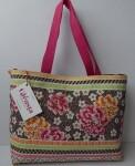 Floral bag kit
