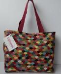 handbag-kit-y