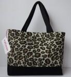 Tapestry bag kit