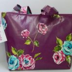 TOTE BAG KIT 7T