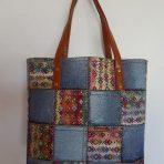 Tote Bag  T4