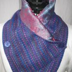 COWL SCARF 28