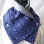 COWL SCARF 29