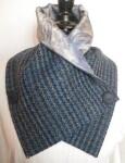 cowl scarf