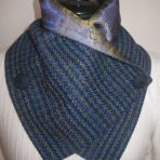 COWL SCARF 26