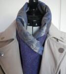 scarf-c1