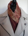 scarf-d2