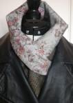scarf-e3