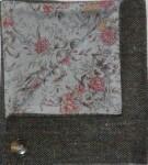 scarf-e5