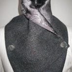 COWL SCARF 37