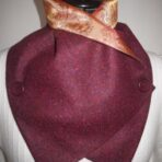 COWL SCARF 41