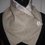 COWL SCARF 43